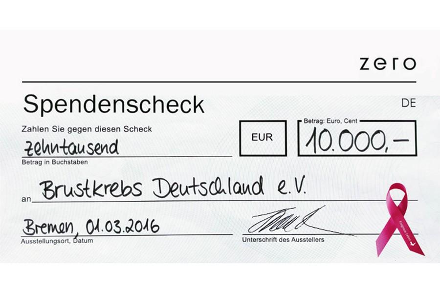 Newsroom_900x600_Spendencheck